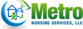 Metro Nursing MN